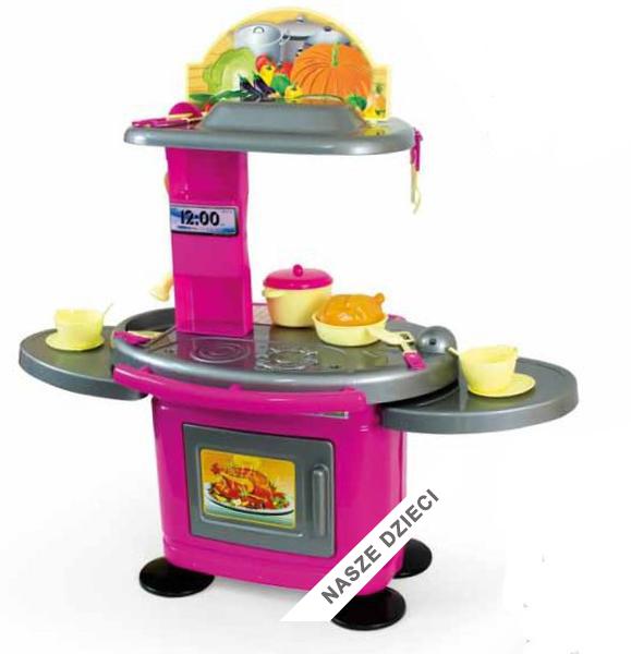 Kuchnia Dla Dziecka Z Obiegiem Wody Meenut Com Najlepszy Pomysl